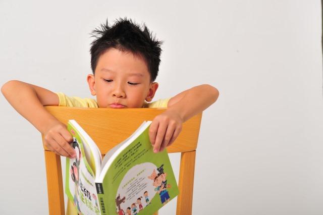 boyread_parenting